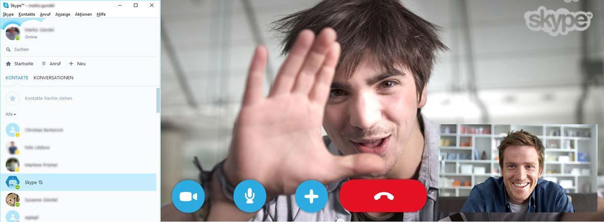 skype-sprachunterricht-nachhilfe